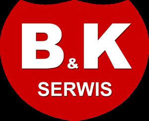Firma B&K